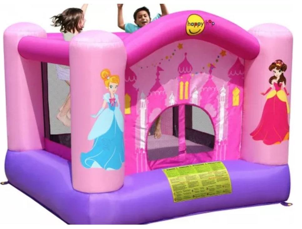 Princess Bouncer: birthday parties hong kong childrens shows magic juggling functions birthdays party hong kong 生日會派對、小丑、扭汽球、雜耍雜技, 舞蹈  遊戲, 小丑扭汽球、雜耍雜技