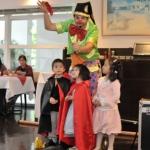 Funny Benn: birthday parties hong kong childrens shows magic juggling functions birthdays party hong kong 生日會派對、小丑、扭汽球、雜耍雜技, 舞蹈  遊戲, 小丑扭汽球、雜耍雜技