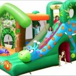 Giraffe Bounce And Slide: birthday parties hong kong childrens shows magic juggling functions birthdays party hong kong 生日會派對、小丑、扭汽球、雜耍雜技, 舞蹈  遊戲, 小丑扭汽球、雜耍雜技