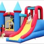 Red Brick Bouncer: birthday parties hong kong childrens shows magic juggling functions birthdays party hong kong 生日會派對、小丑、扭汽球、雜耍雜技, 舞蹈  遊戲, 小丑扭汽球、雜耍雜技